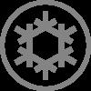 klimatyzacja_bus_krasnystaw